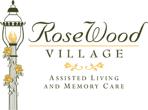 RoseWood Village Mini Brochure