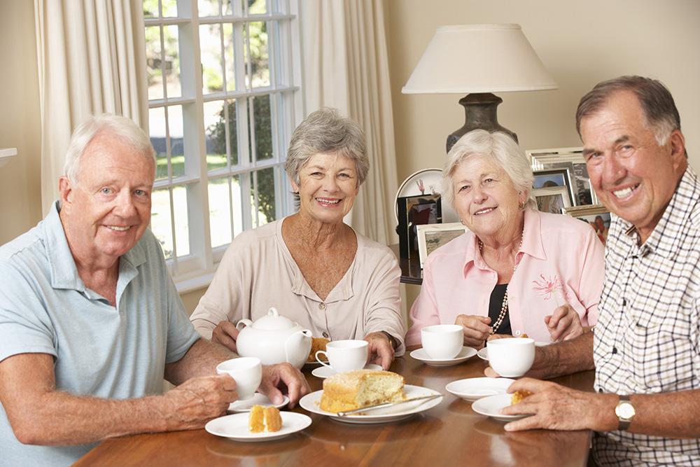 Utah Persian Senior Online Dating Site