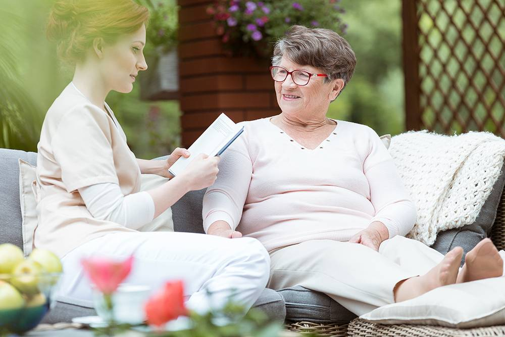 5 Ways to Prevent Memory Disorders This World Alzheimer's Month | Rosewood  Village